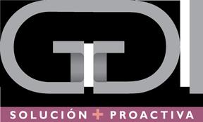 GDI Solución Proactiva